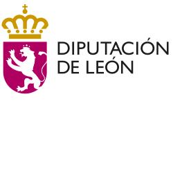 dipuleonweb