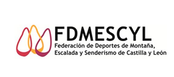 fdmcescyl