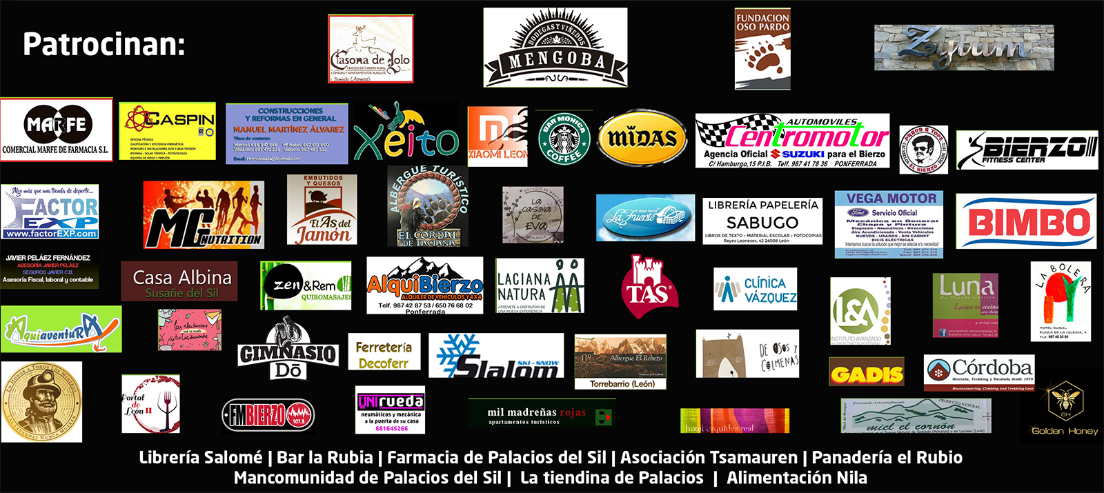 patrocinadores_cueto_oso2019